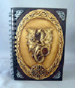 Dragon Journal